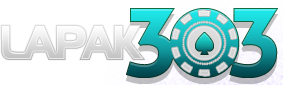 logo lapak303
